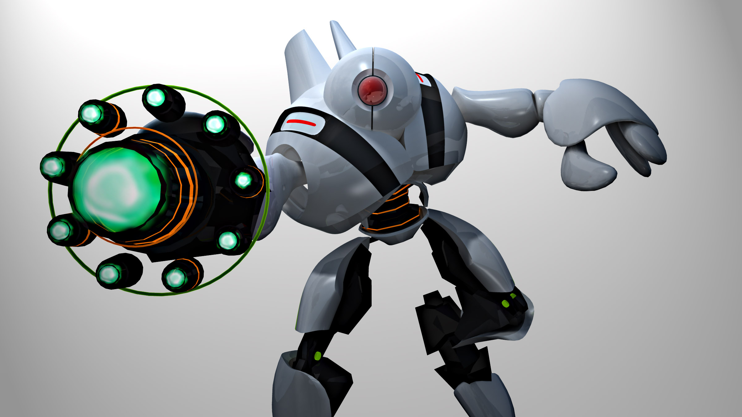 Robot_action_01