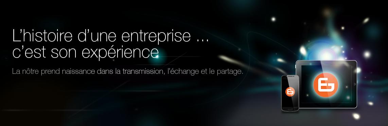 banner_image_entreprise_histoire