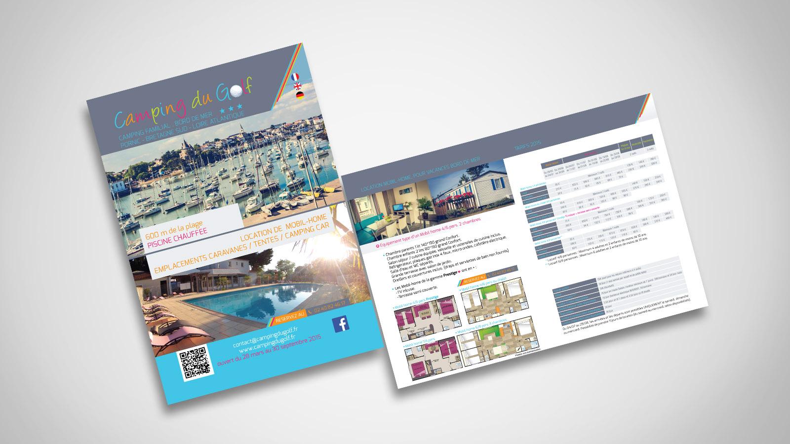 brochure_campinggolf