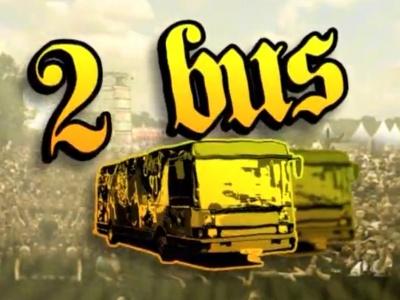 bus des jeux