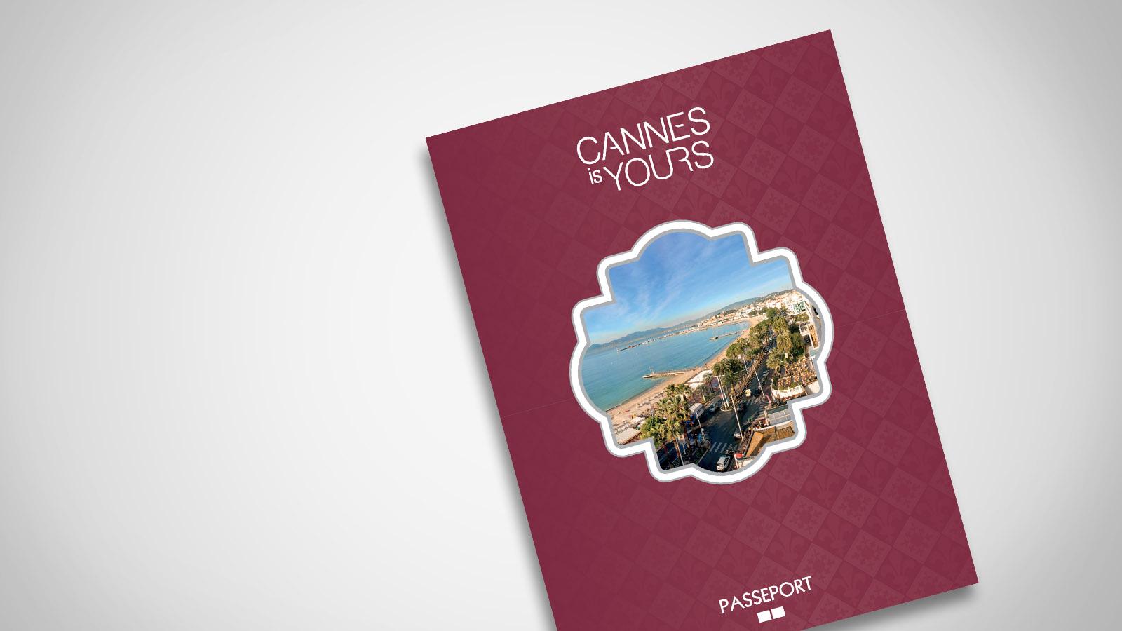 passeport_cannes_01