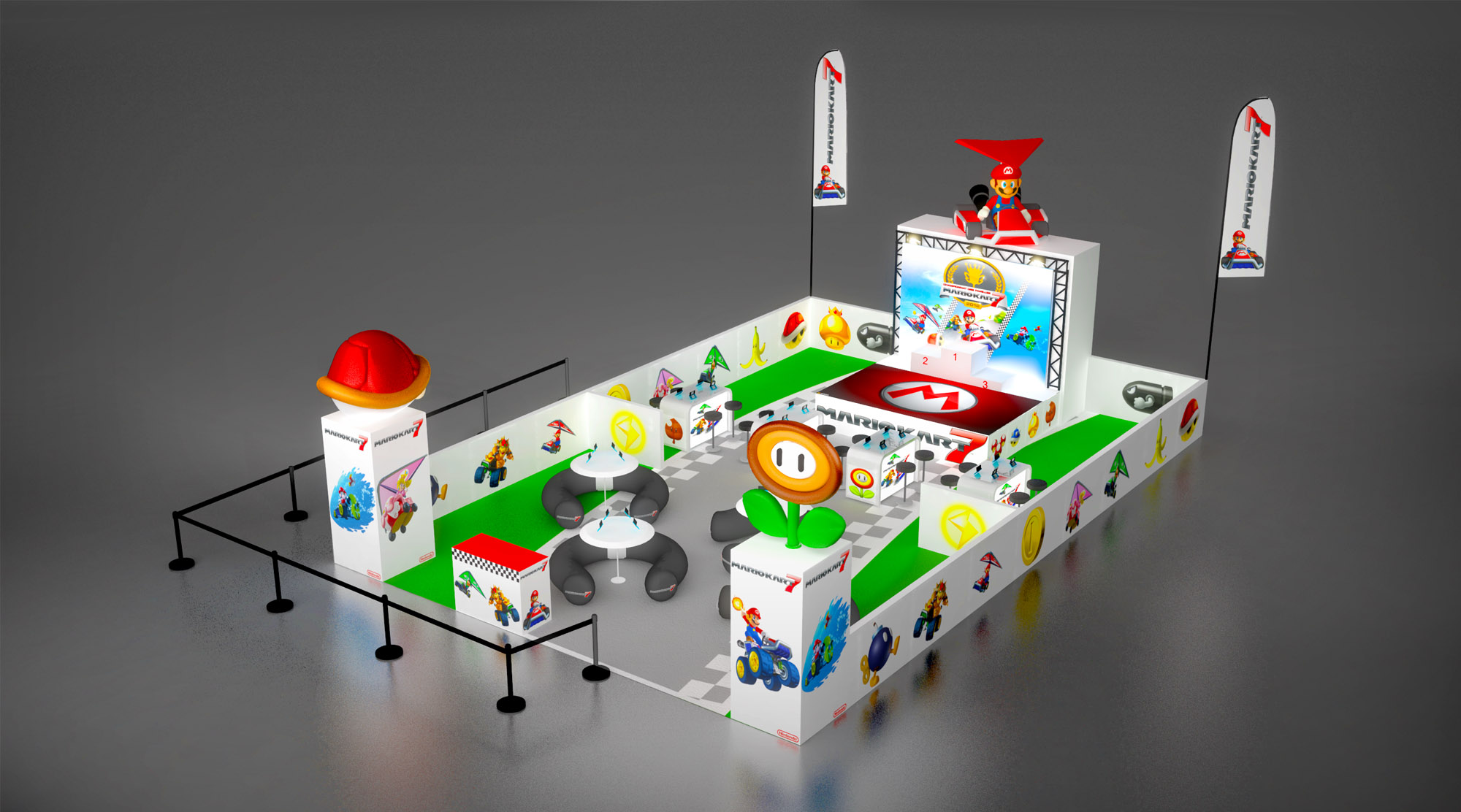 Nintendo_stand_créa