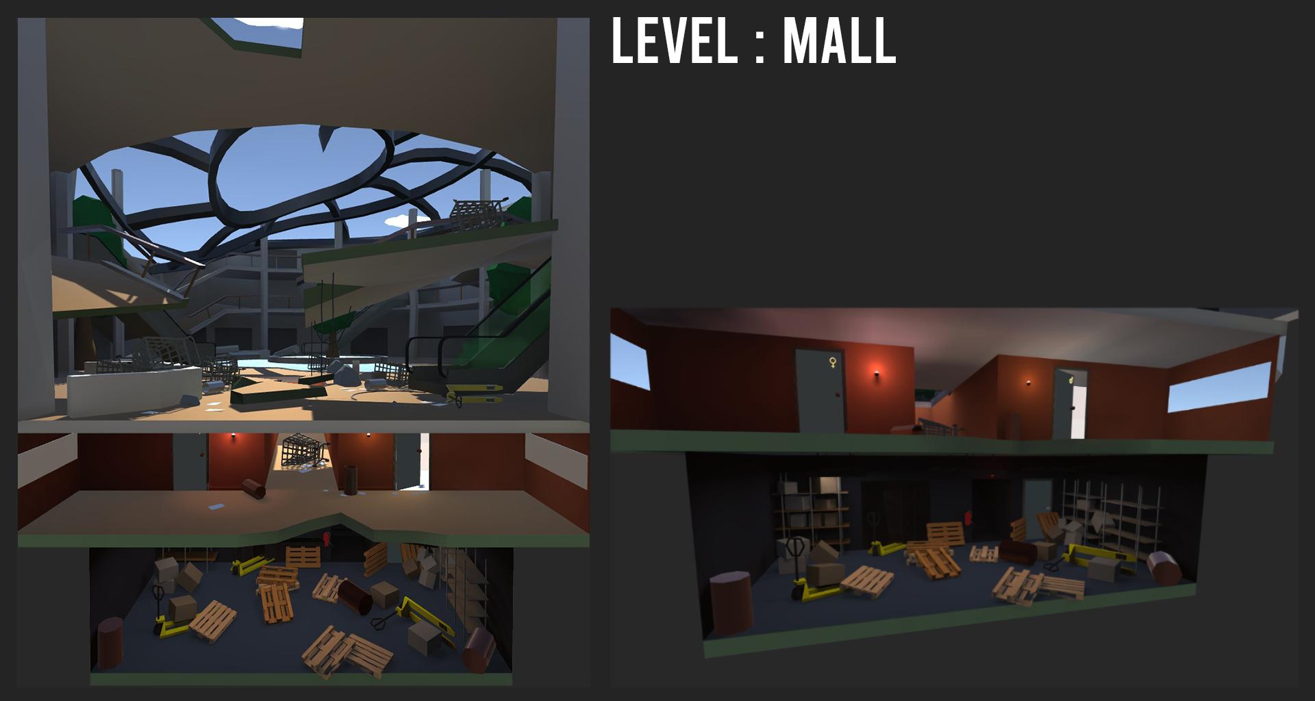 Level_Mall_01
