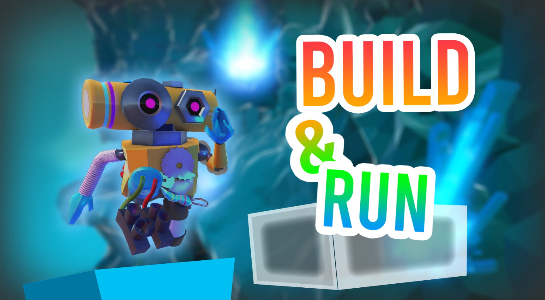 UI_Build_and_Run_01