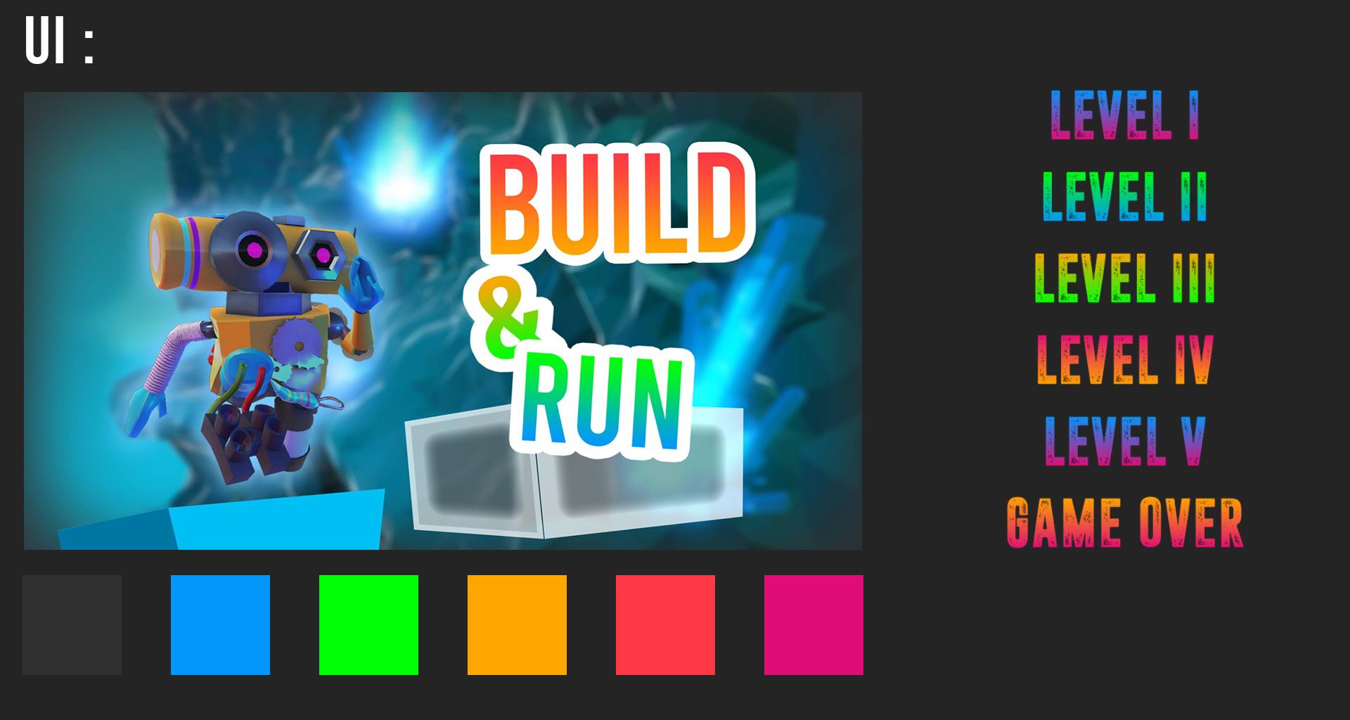 UI_Build_and_Run_02