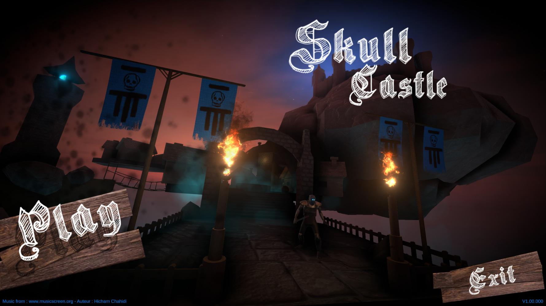 Skull_Castle_001_0005_Background