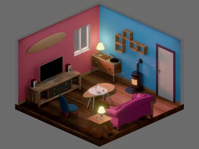 House_Blender_02